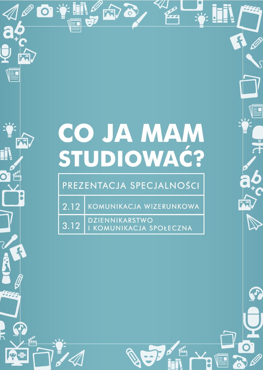plakat_cojamam-popr