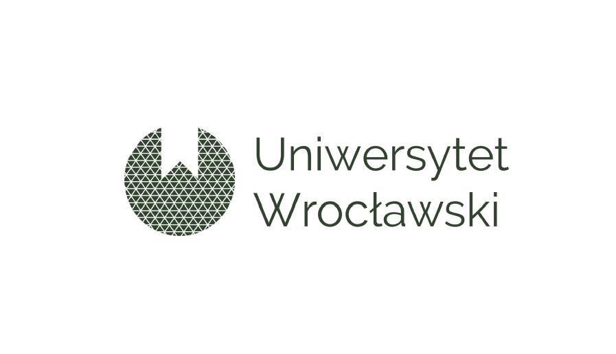 logotyp uwr